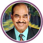 Bro. D.G.S. Dhinakaran