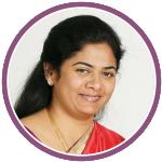 Sis. Evangeline Paul Dhinakaran