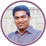 Samuel Dhinakaran